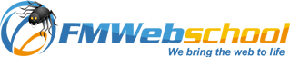 fmwebschool.com